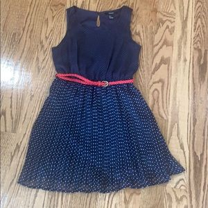 Dresse forever 21 Very good condition size s